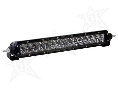 "Rigid Industries - Rigid Industries 10"" SR2-Series - Drive 91061"