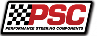 PSC Motorsports - 99-06 GM 2500/3500 4x4 XD Steering Gear Box