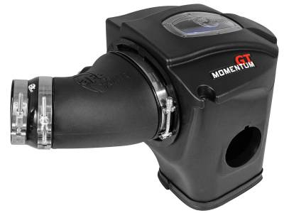 AFE Power - Momentum GT Cold Air Intake System w/Pro 5R Filter Media - Image 2