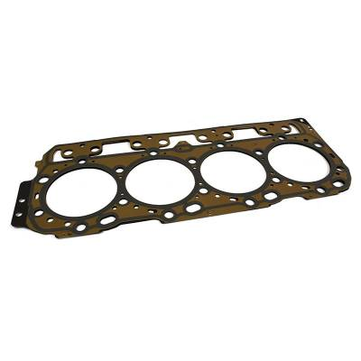 Engine - GM - GM 12637788 Head Gasket (Grade C, Right)