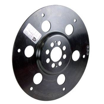 Transmission - BD Diesel - BD-Power Heavy Duty Flex Plate 1041260