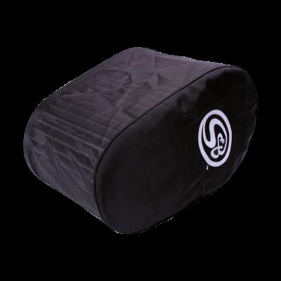 Filter Wrap (Pre-filter)